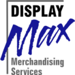 Merchandising Services Company
